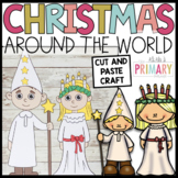 Christmas in St Lucia   Christmas around the world   Holid
