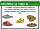 Christmas in Sweden Powerpoint and Digital Resource