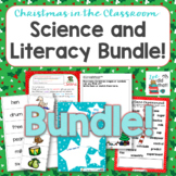 Christmas in the Classroom Bundle