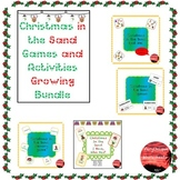 Christmas in the Sand Growing Bundle