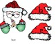 Christmas is Coming!  Differentiated RTI Activities