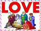 Christmas or Church Activity Jesus Was His Name-o Song and