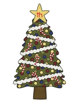Christmas-y Digraph Sort