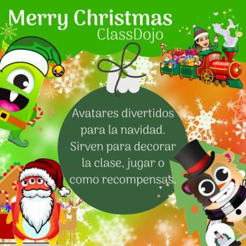 ChristmasDojo