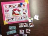 Seasonal Theme-opoly Board Game 5-Pack