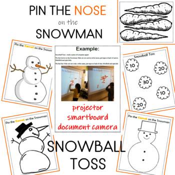 Christmas Classroom Party Ideas