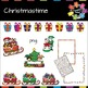 Christmas Clips