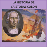 Christopher Columbus and October 12th
