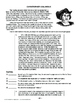 Christopher Columbus, AMERICAN HIST. LESSON 6 of 150 Primary Source+Contest+Quiz