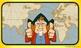 Christopher Columbus Animated! Bundle