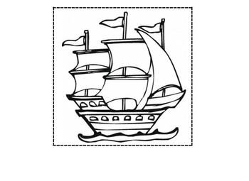 Christopher Columbus Cristobal Colon