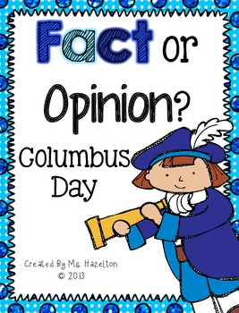 opinion of christopher columbus The voyage of christopher columbus and his diminutive fleet toward the unknown west was not only a prelude to a new historical era for the brave navigator it was the culmination of years of bold speculation, careful preparation, and struggle against opponents who had belittled his great plan and .