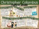 Christopher Columbus: Interactive PowerPoint