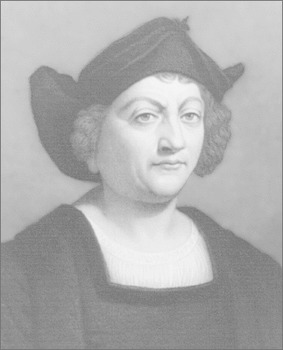 Christopher Columbus Interactive PowerPoint Game 62 Questions