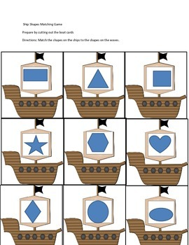 Christopher Columbus Literacy and math activities