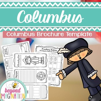 Constitution Day Christopher Columbus Middle School Printable