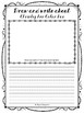 Constitution Day Christopher Columbus Printables