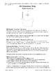 Christopher Columbus Science & Math Activities