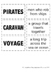 Christopher Columbus - Worksheets and Maps