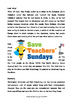 Christopher Columbus and Neil Armstrong Lesson plan, Text and Worksheets