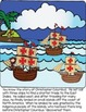 Christopher Columbus and the Indigenous People