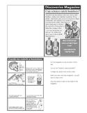 Chromatography Application Foldable