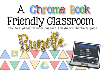 Setting Up Technology Friendly Classroom