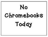 Chromebook Management