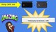 Chromebook Shortcuts Digital Interactive!