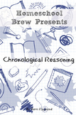 Chronological Reasoning (Seventh Grade Social Science Lesson)