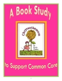 Chrysanthemum ~ A Book Study to Support Common Core