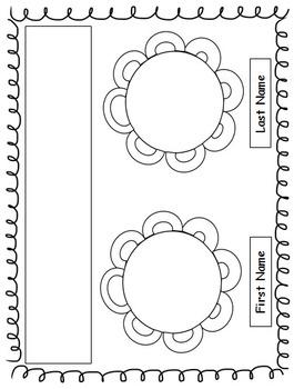 Chrysanthemum Common Core