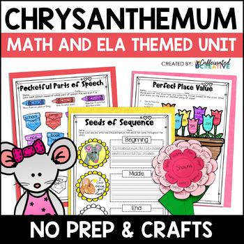Chrysanthemum Unit