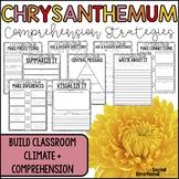 Chrysanthemum: Reading Comprehension Strategies