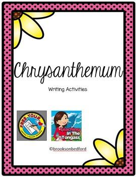 Chrysanthemum Sentence or Not a Sentence