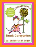 Chrysanthemum (Story Companion)