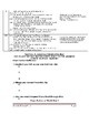 Chs 14 & 15 World War II United States History Guided Notes