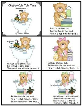 Two chubby cubs book tesco
