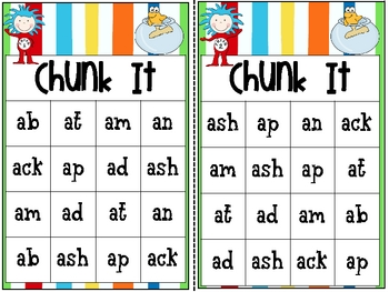 Chunk It: Short A Game