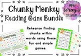 Chunky Monkey Games Bundle