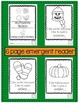 Chunky Monkey Reading Strategy Practice Packet