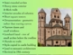 Church Architecture Throughout History