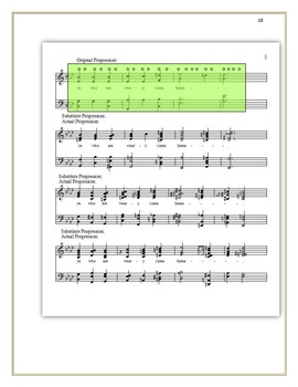 Church Musicians Library Volume II