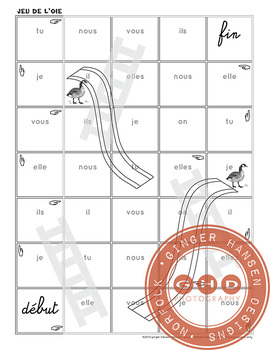 graphic about Chutes and Ladders Board Printable referred to as Chutes And Ladders Template Worksheets Instruction Components