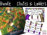Chutes and Ladders Bundle