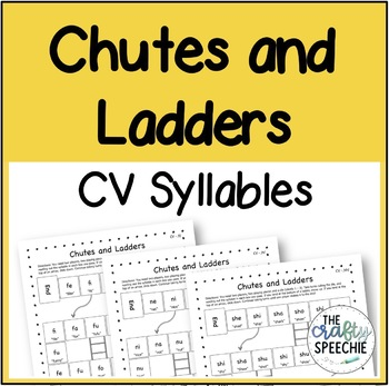 Teacher Created Game Speech Intial S Final S /&  Z Sounds Chutes /& Ladders