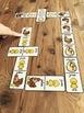 Ciclo de vida del pollo. Chicken Life Cycle (Spanish)