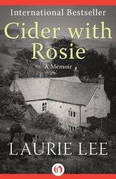Cider with Rosie - Crossword Puzzle