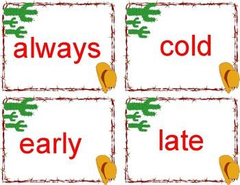 Cinco De Mayo Antonyms
