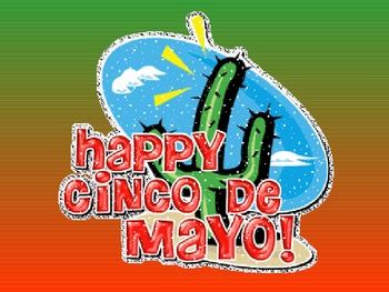 Cinco De Mayo Cultural Introduction and History